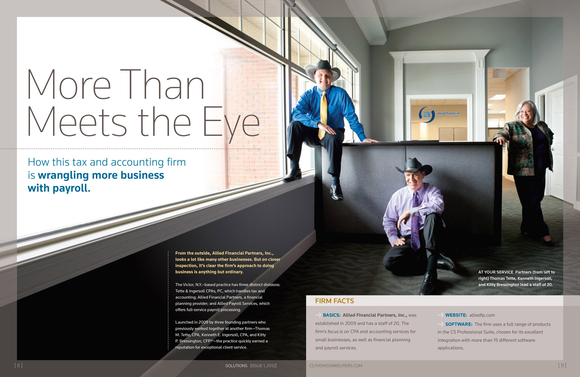 TR-Solutions-editorial-corporate-photography