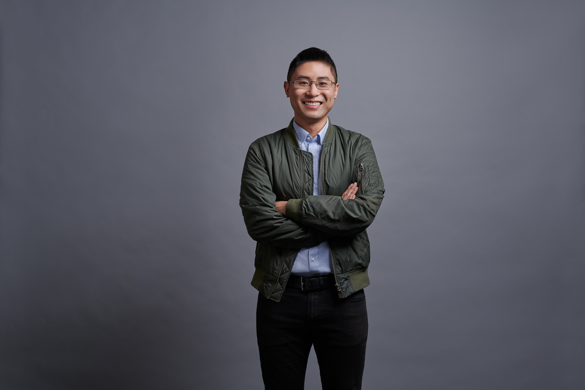 Jonathan Wong | Merck | Philadelphia Corporate
