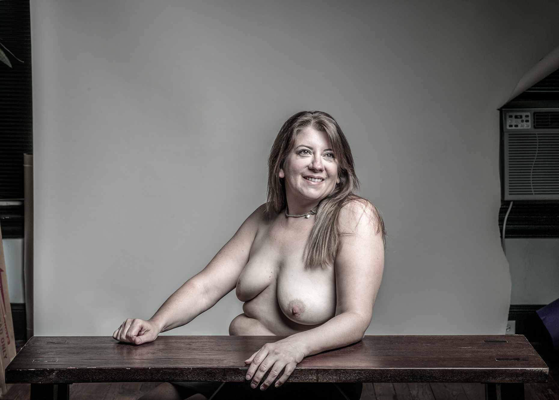 beth-portrait-breast-cancer-day1-0036