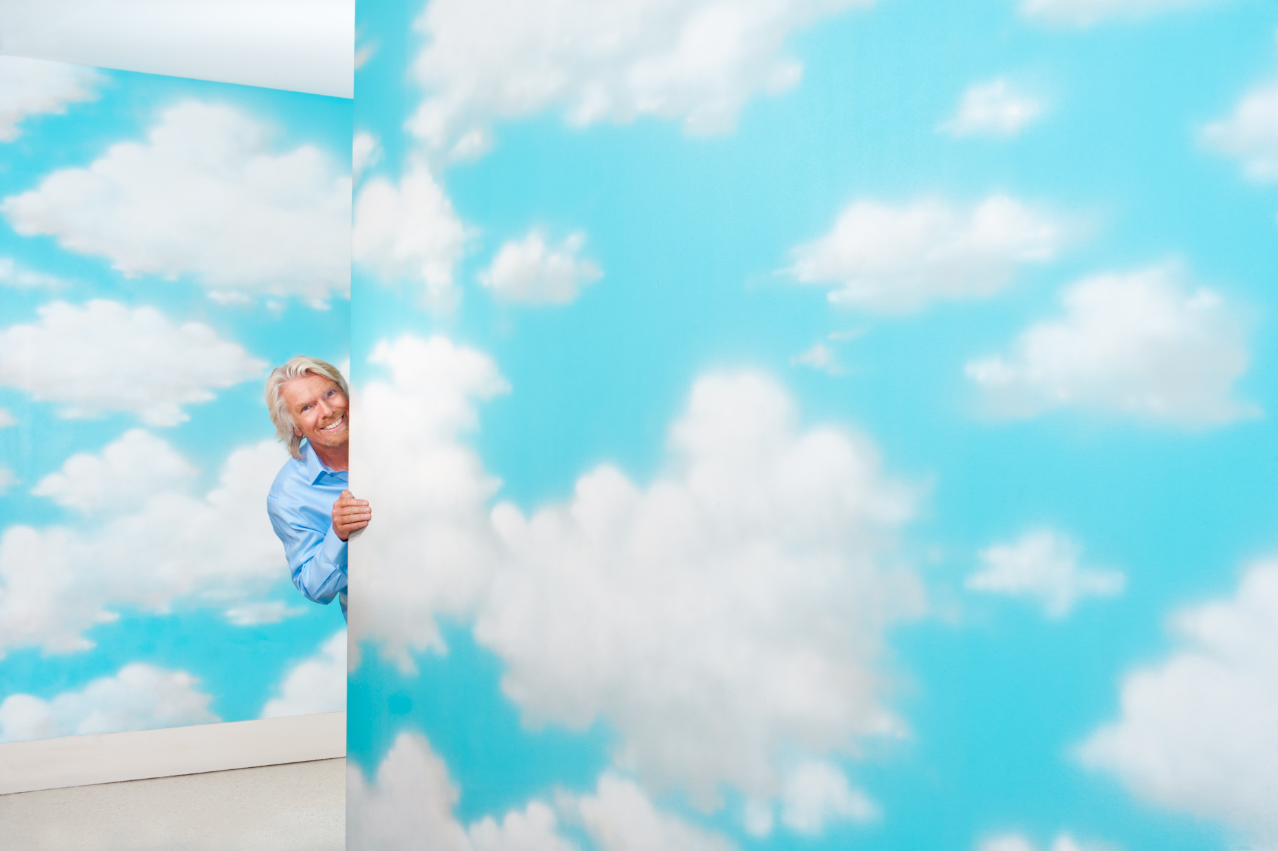 celebrity-editorial-richard-branson-clouds