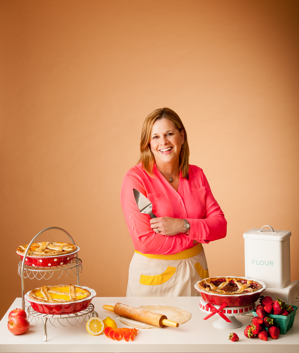 commercial-corporate-woman-baking