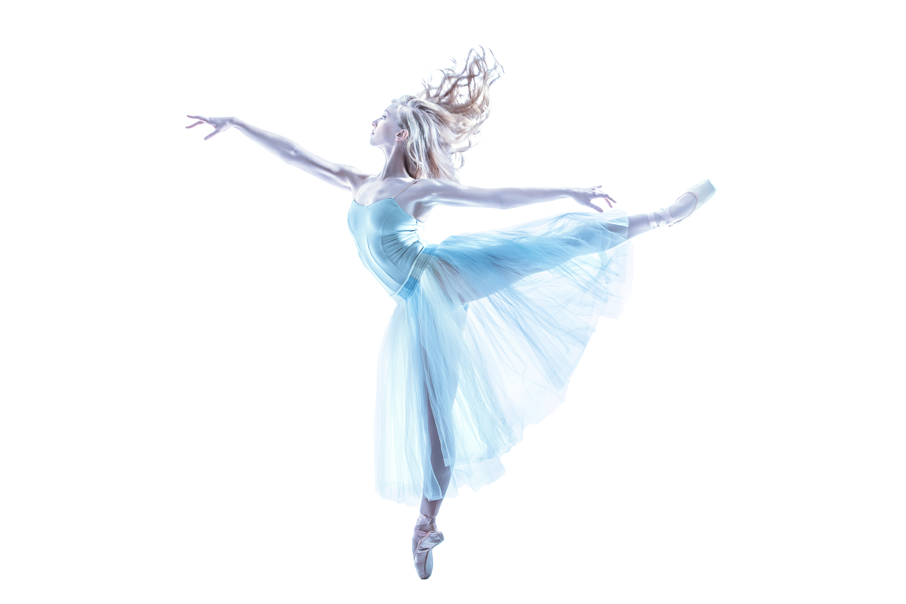 commercial-dancer-pennsylvania-ballet
