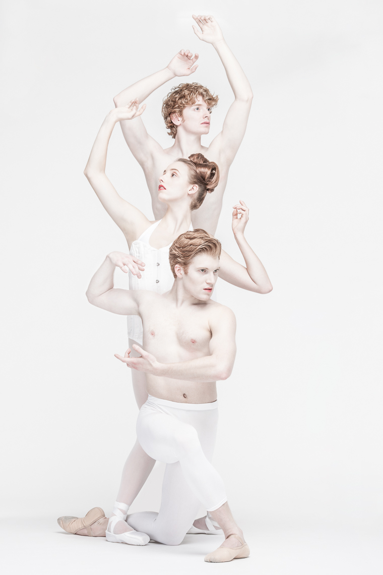 commercial-dancers-white-pennsylvania-ballet-2
