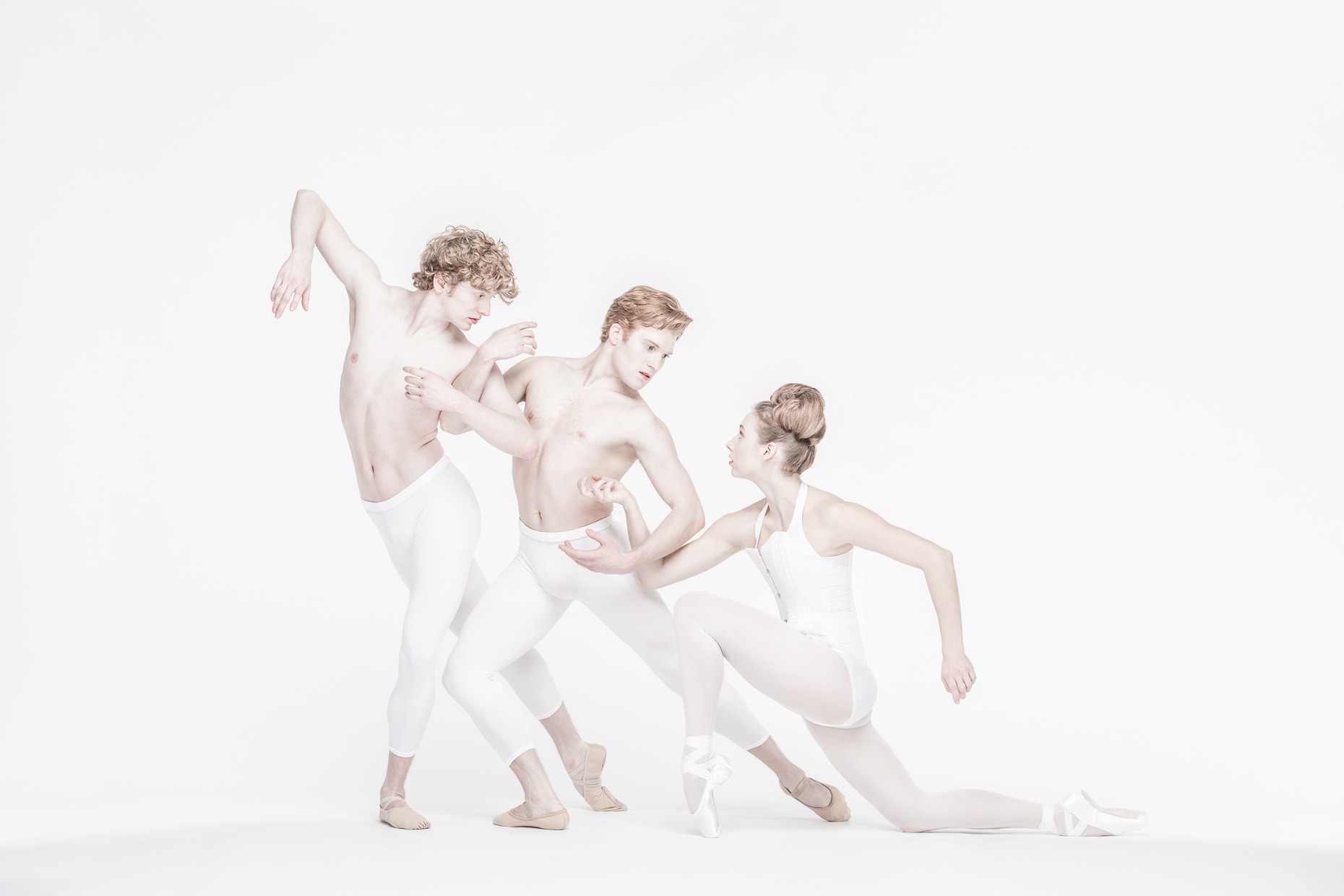 commercial-dancers-white-pennsylvania-ballet