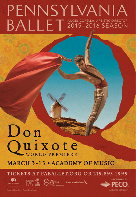 commercial-pennsylvania-ballet-don-quixote-cape