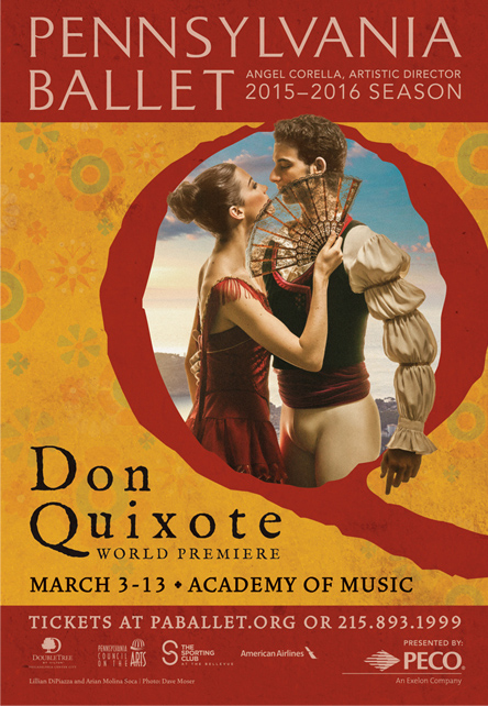 commercial-pennsylvania-ballet-don-quixote-couple