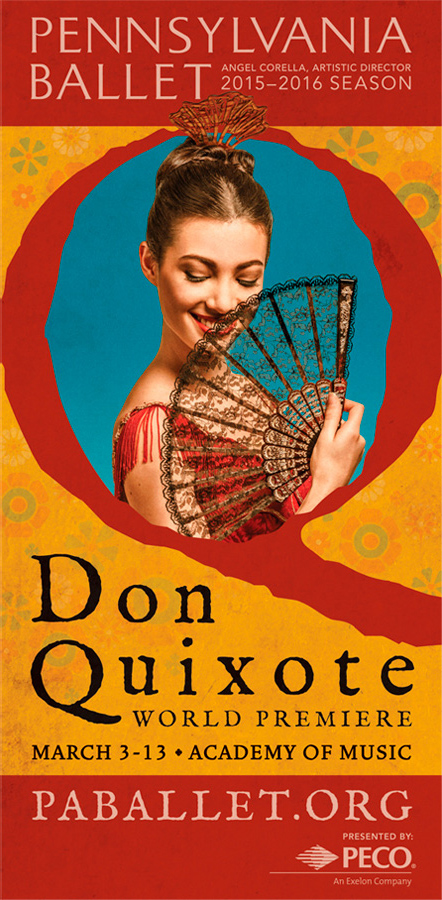 commercial-pennsylvania-ballet-don-quixote-fan