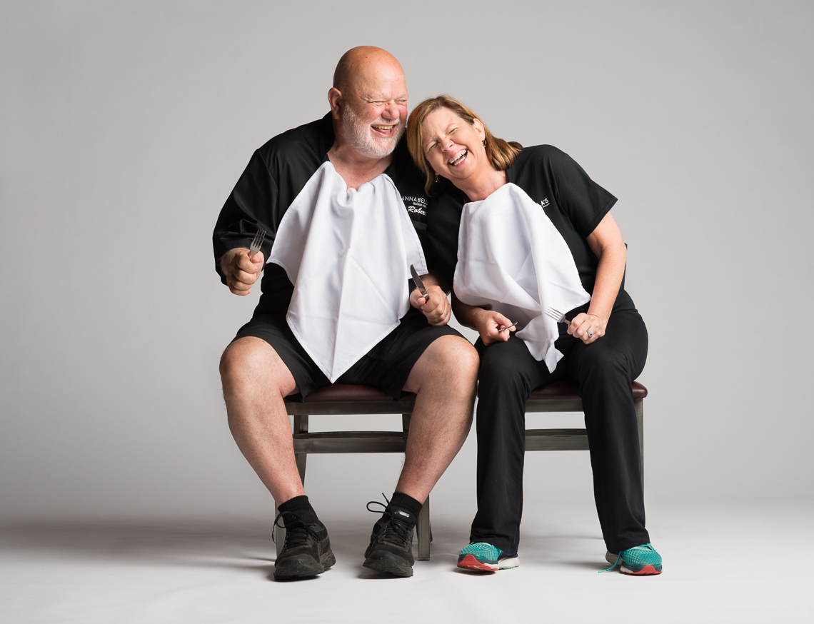 commercial-portraits-couple-napkins