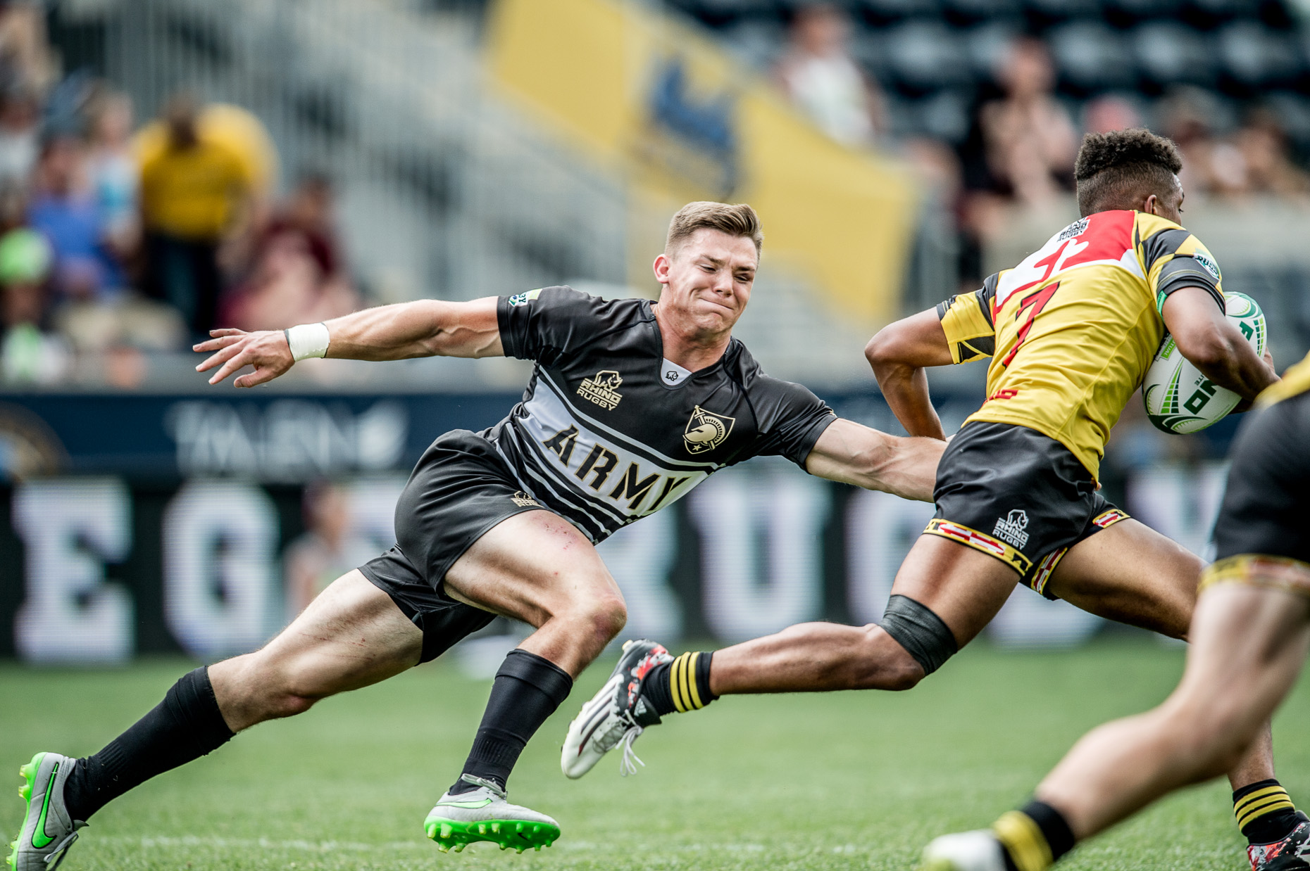 commercial-rugby-sports-men-action