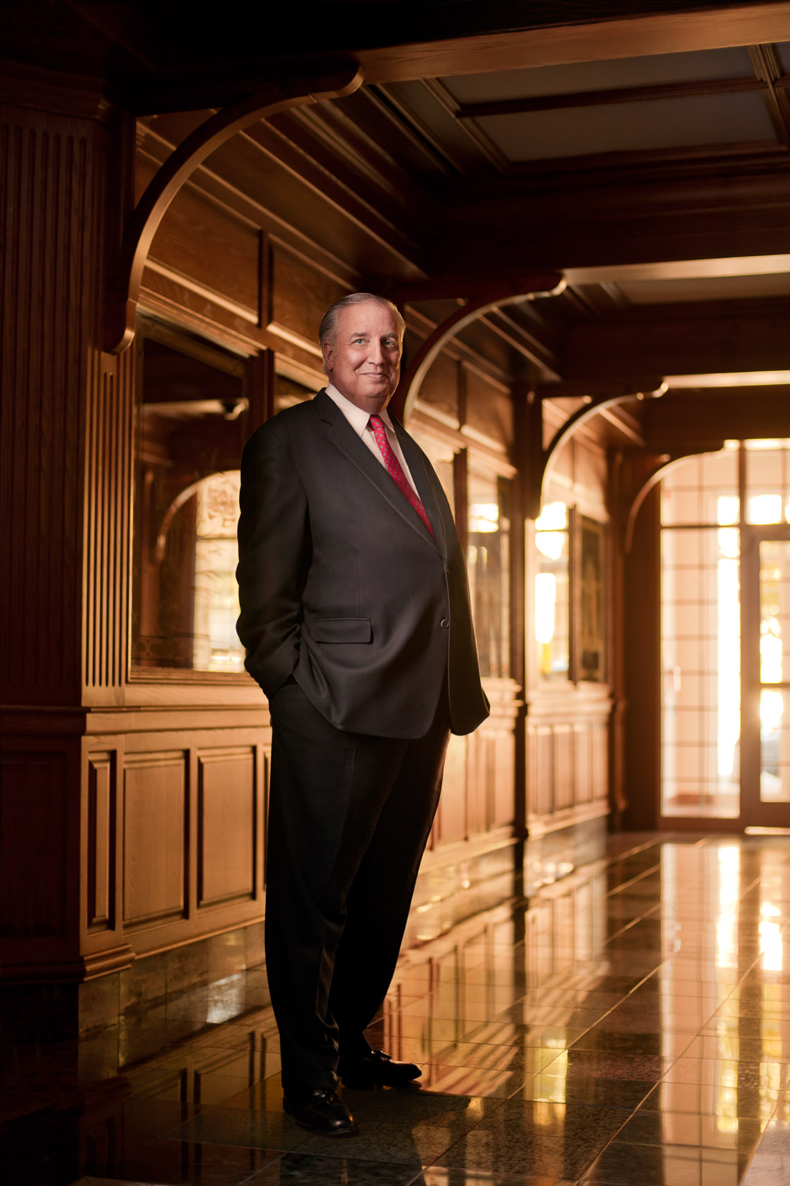 corporate-portrait-photography-business-philadelphia-andrew-sordoni-221