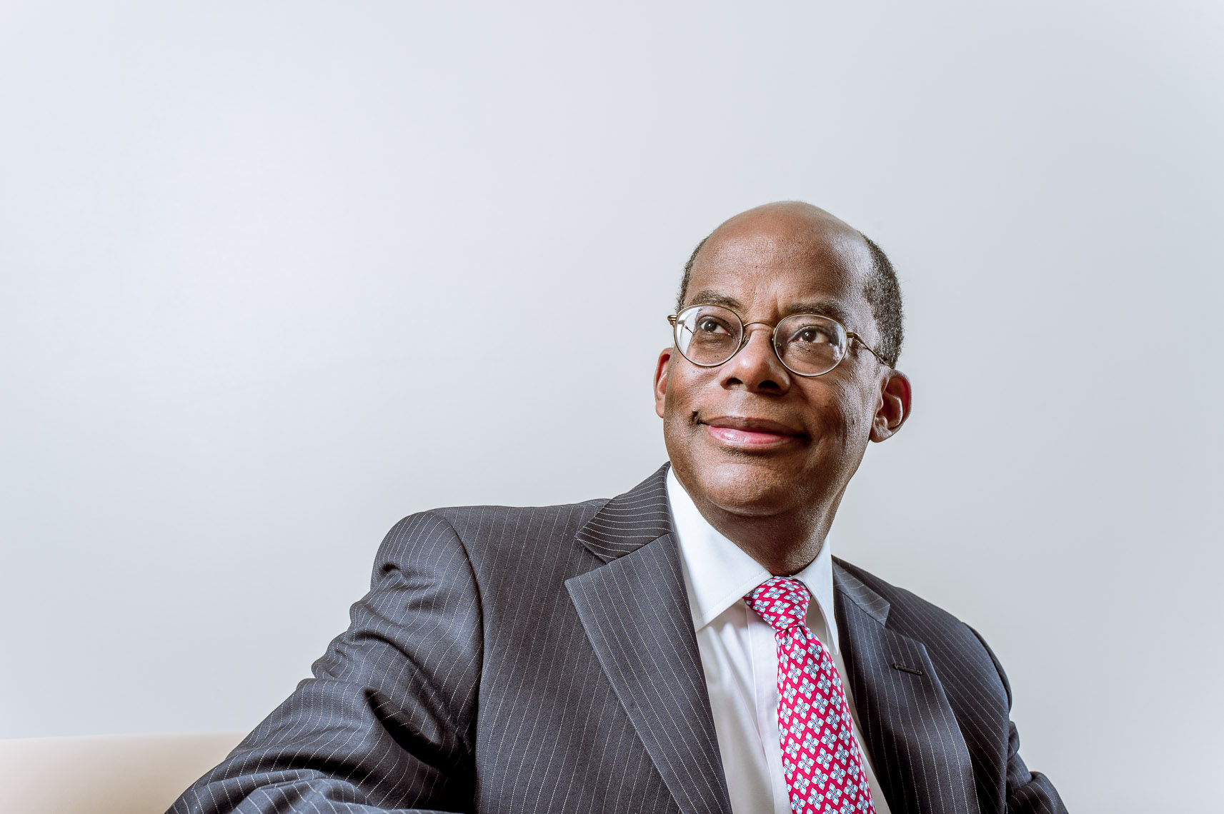 corporate-portrait-photography-business-philadelphia-ferguson-ceo-tiaa-barron-082