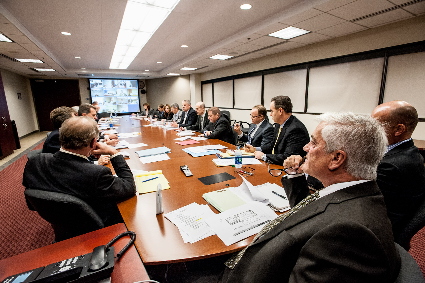 corporate-portrait-photography-business-philadelphia-office-meeting-223