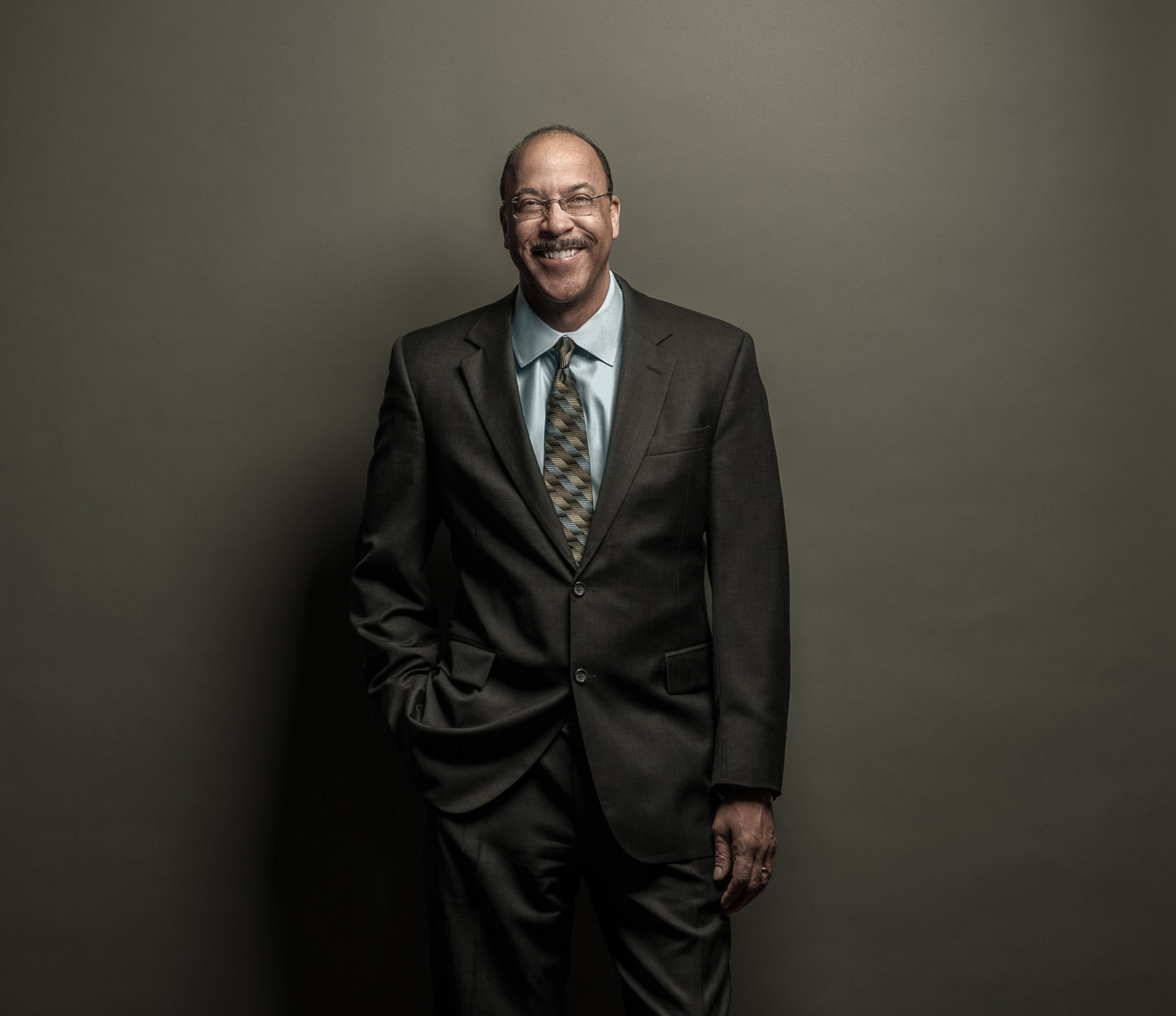 corporate-portrait-photography-business-philadelphia-wharton-107