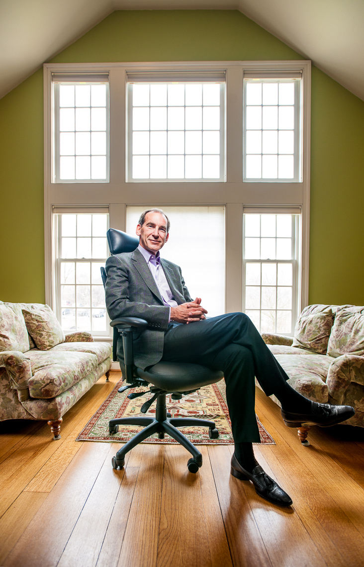 corporate-portraits-ceo-man-chair