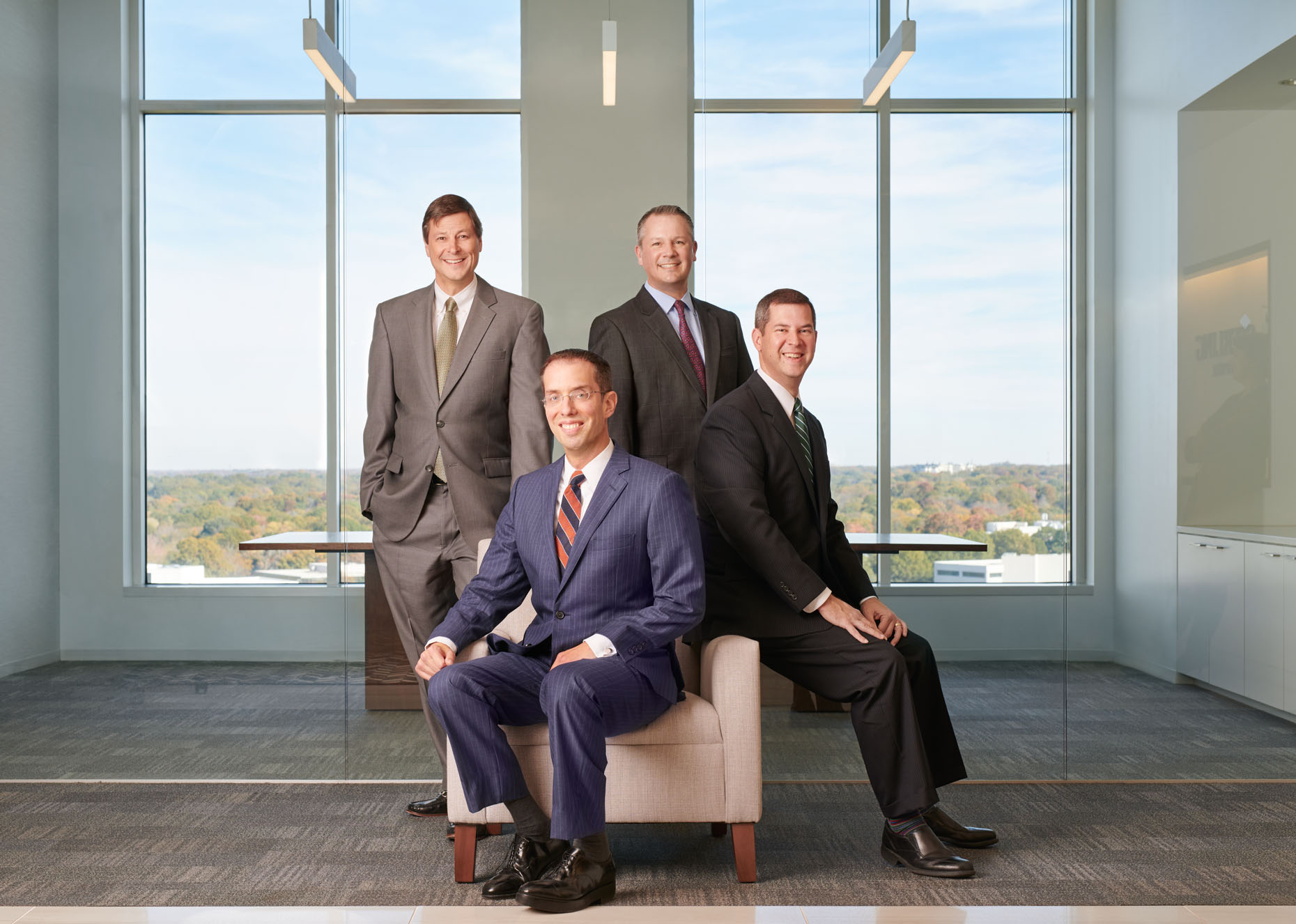 corporate-portraits-group-men-culture
