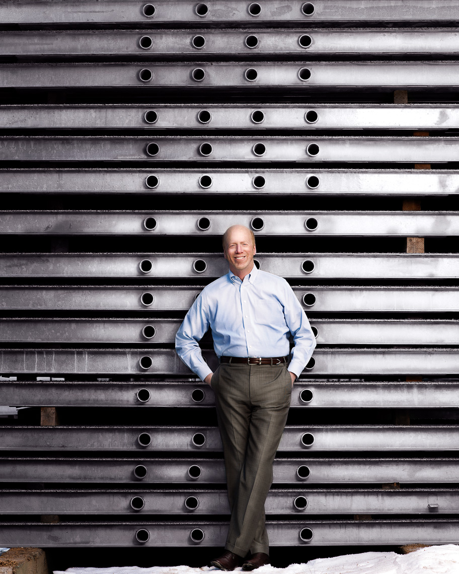 corporate-portraits-man-ceo-steel