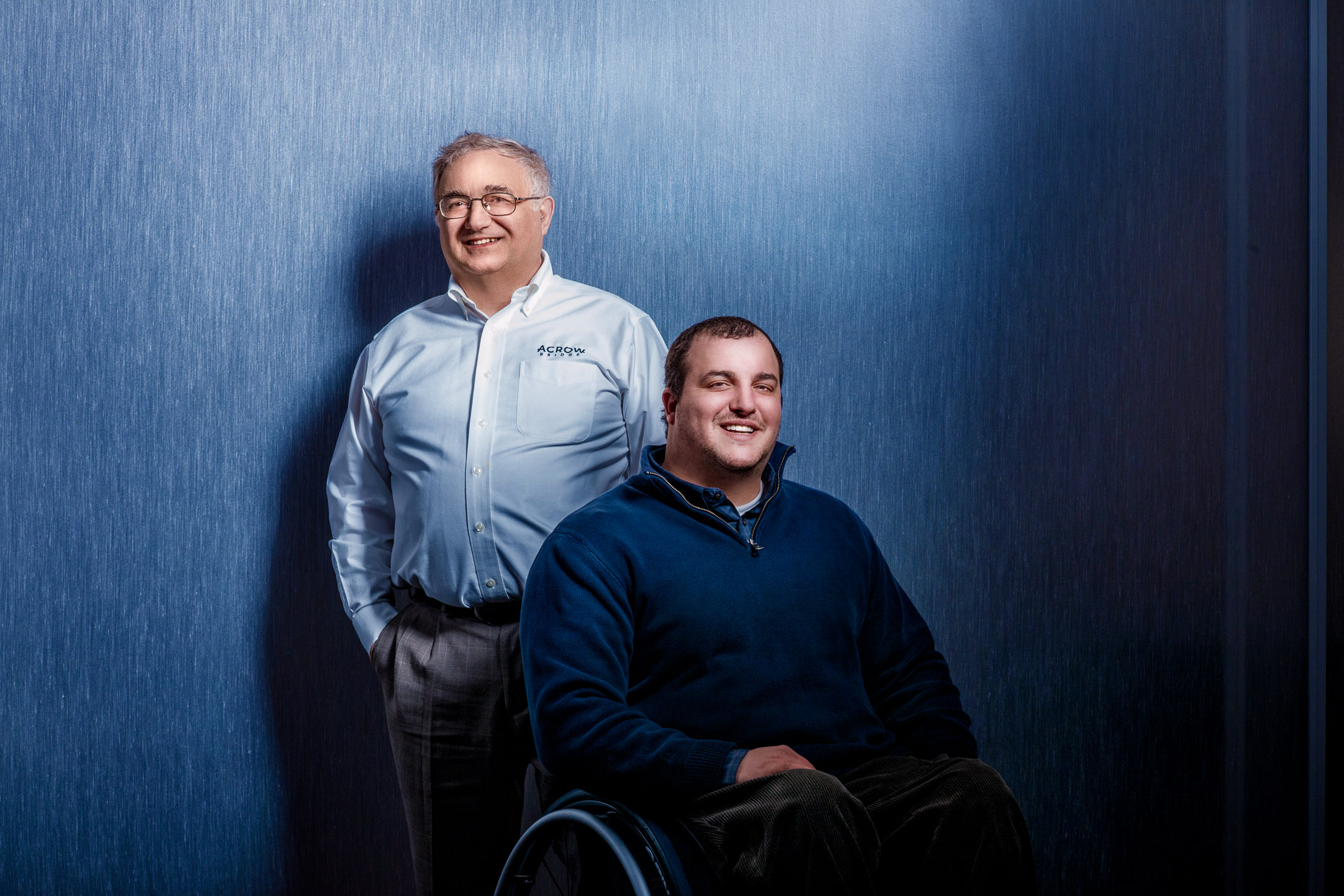 corporate-portraits-men-blue-wall