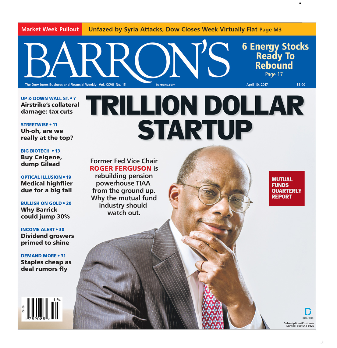 editorial-barrons-tiaa-roger-ferguson-cover