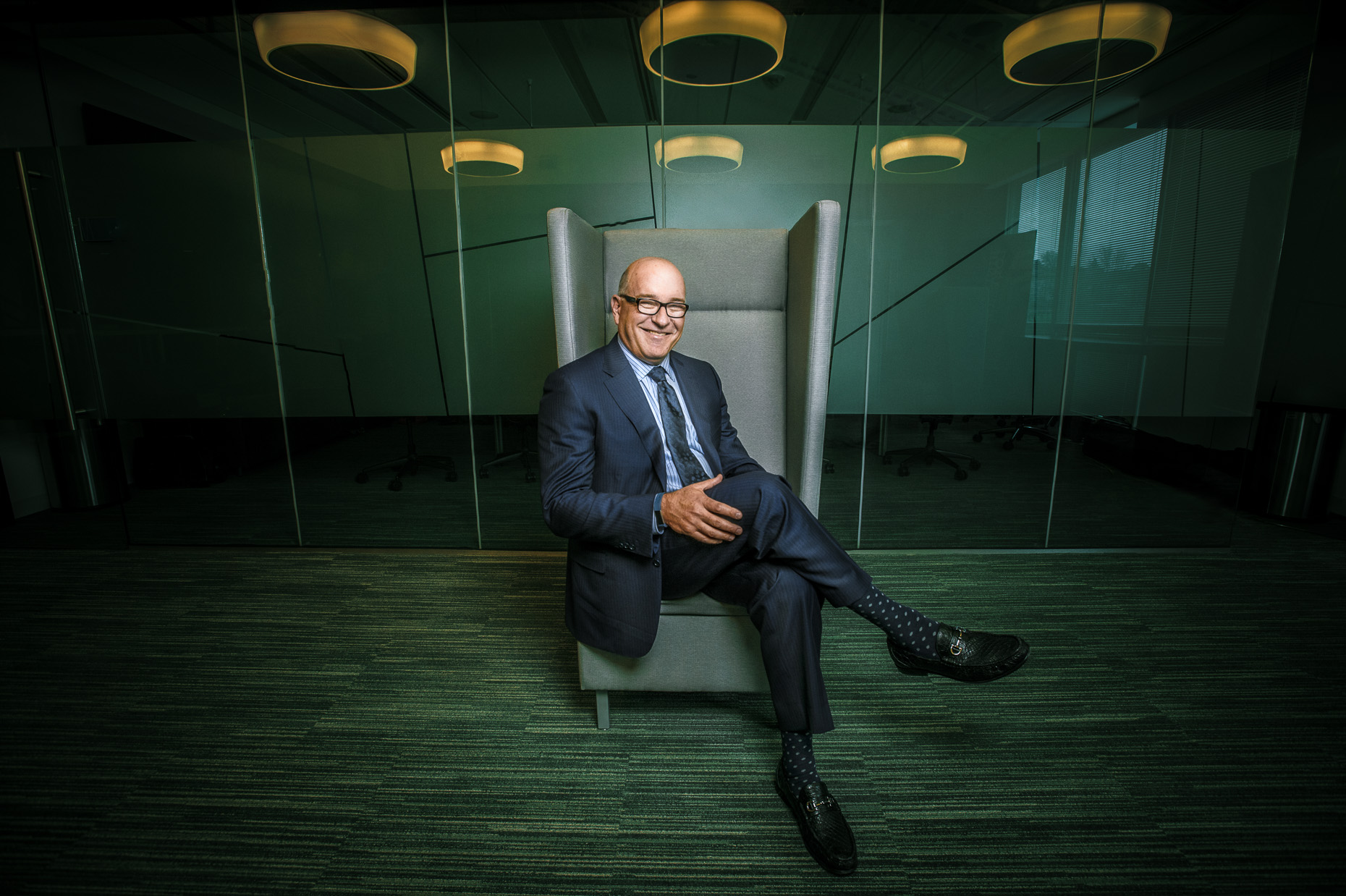 editorial-corporate-portraits-ceo-man
