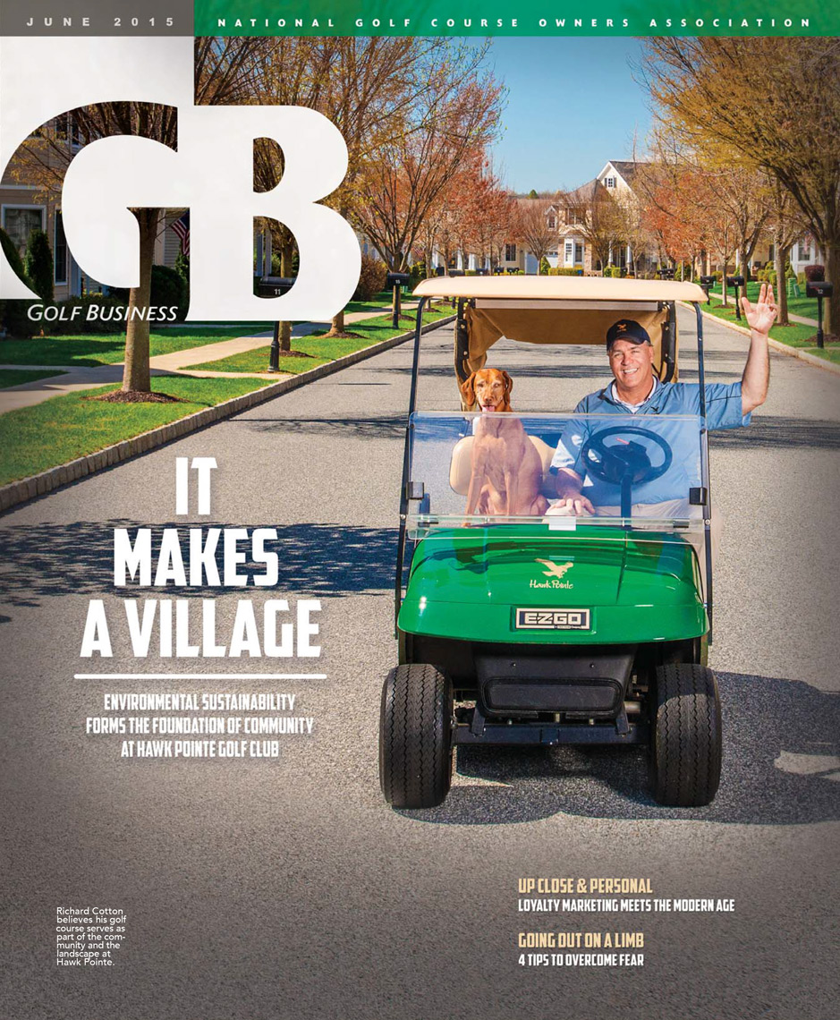editorial-golf-business-hawk-pointe-cover
