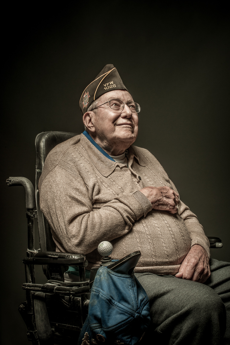 editorial-portraits-magazine-veterans