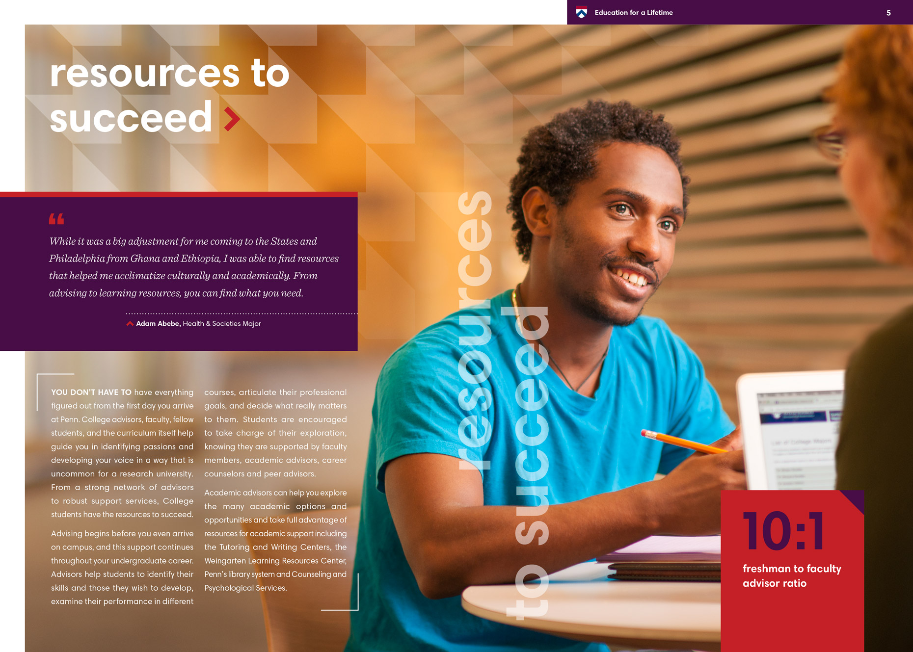 education-penn-college-brochure-advisor