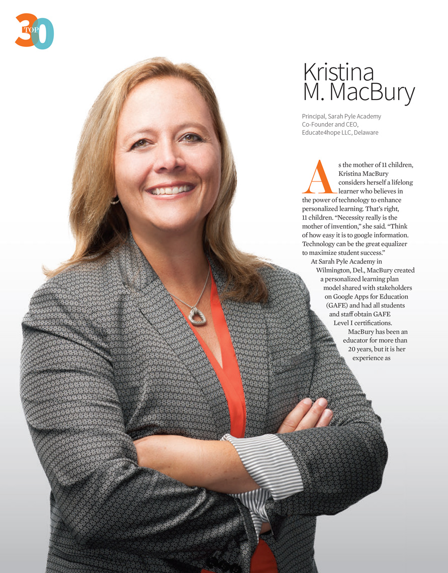 kristina-macbury-converge-magazine-education-2