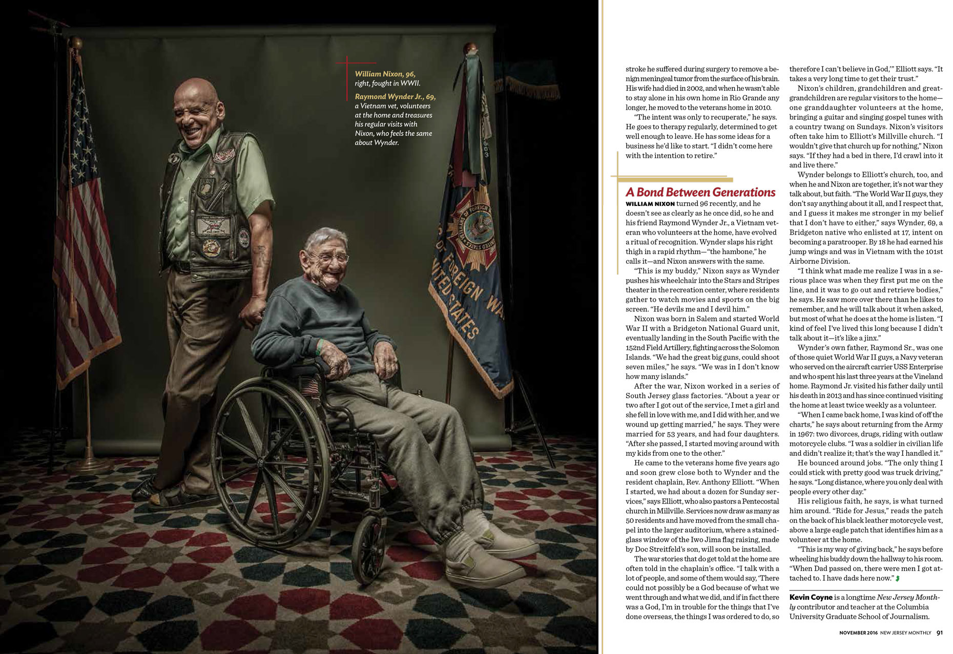 magazine-veteran-flag-vineland-wheelchair-3