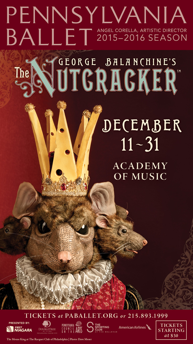 pa-ballet-nutcracker-mouse-king