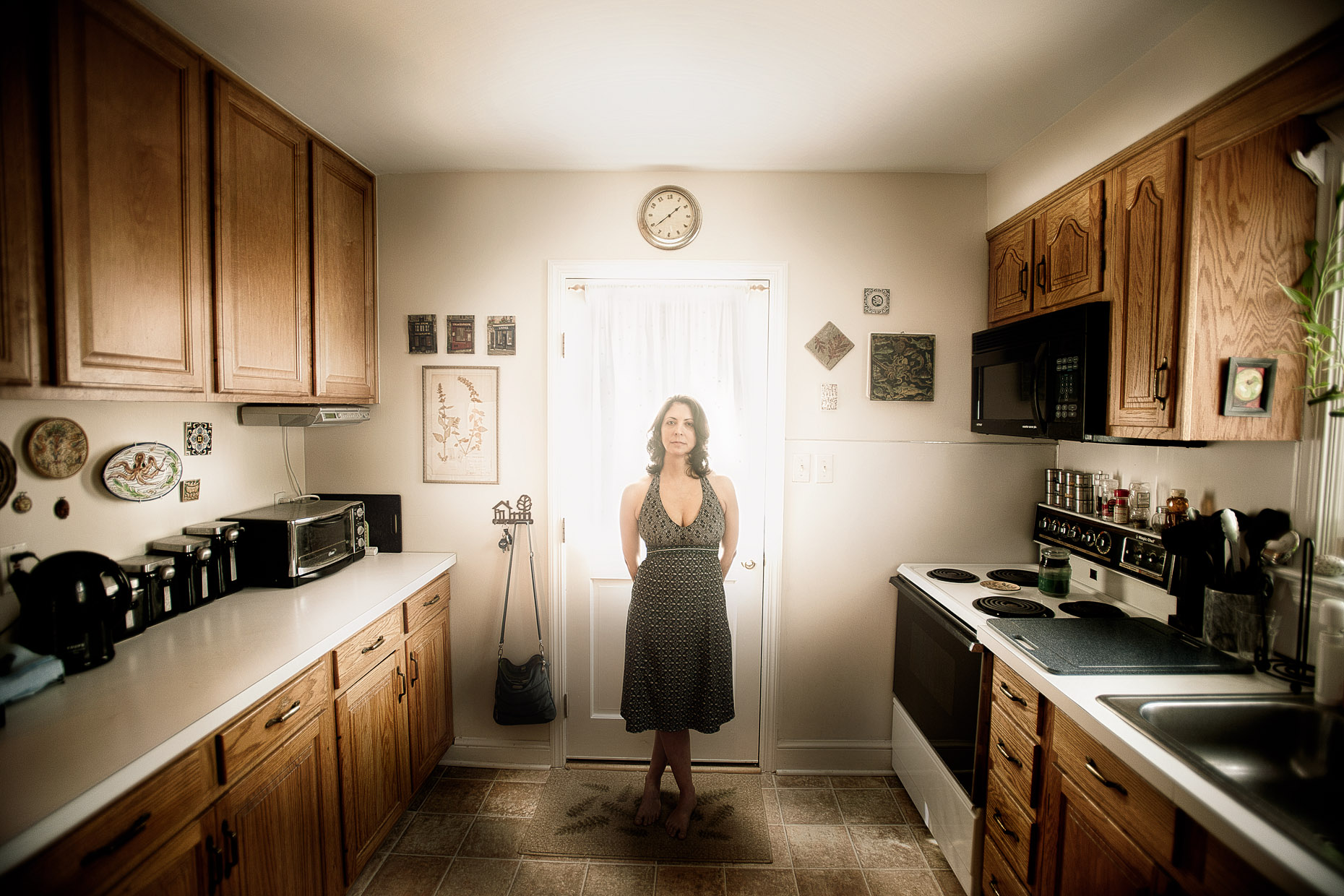 personal-project-housewife-woman-kitchen