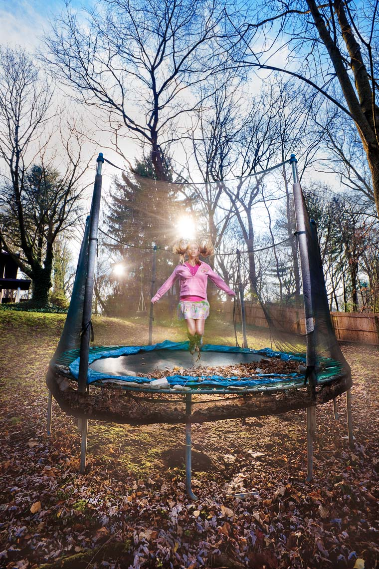 portraits-project-housewife-woman-trampoline