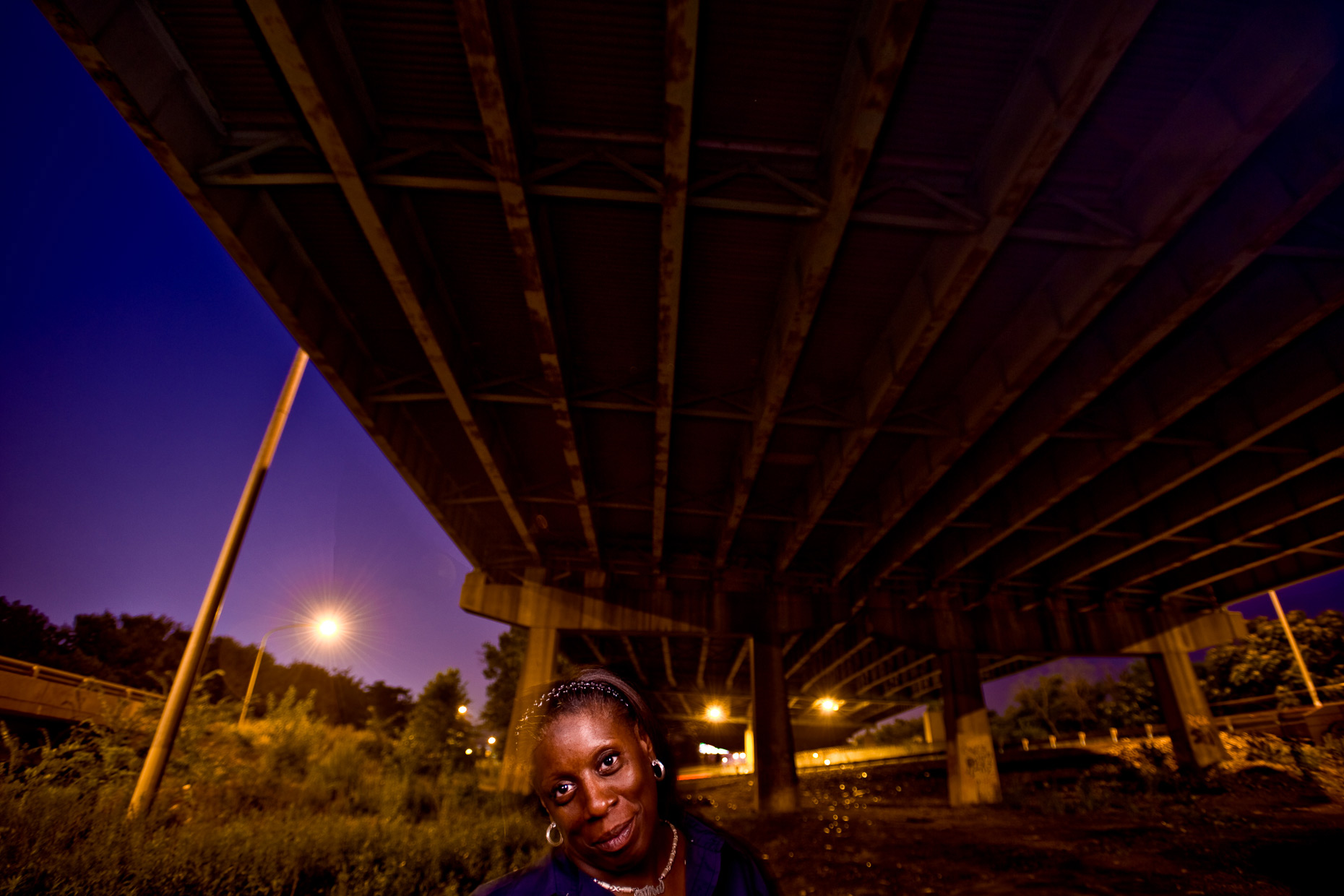 rwa-woman-under-highway-0135
