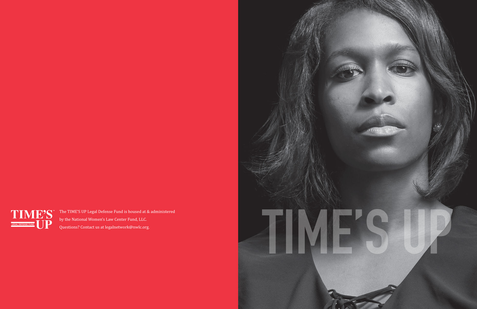 times-up-cover-black-woman-editorial