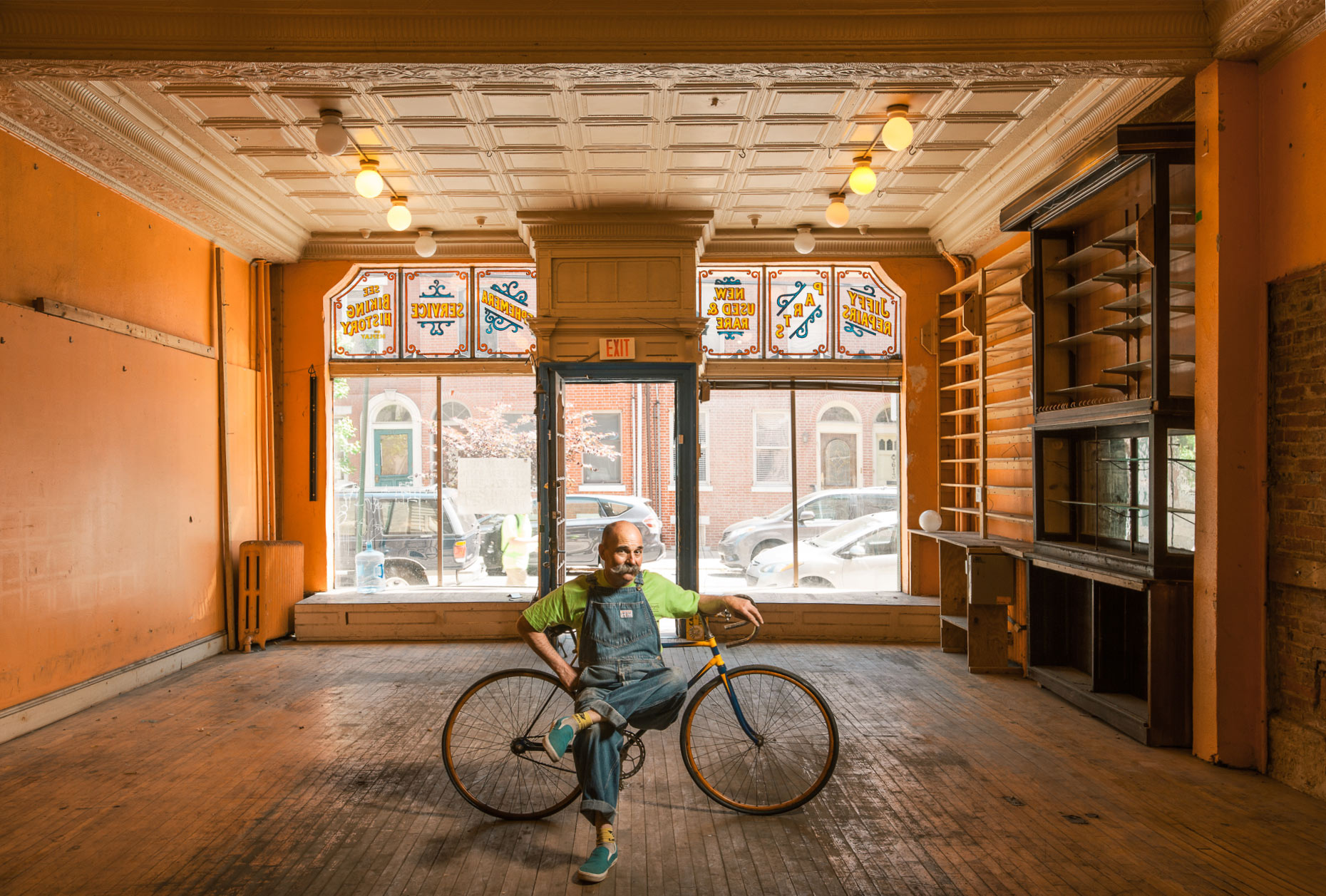 vignettes-portraits-curtis-bike-shop