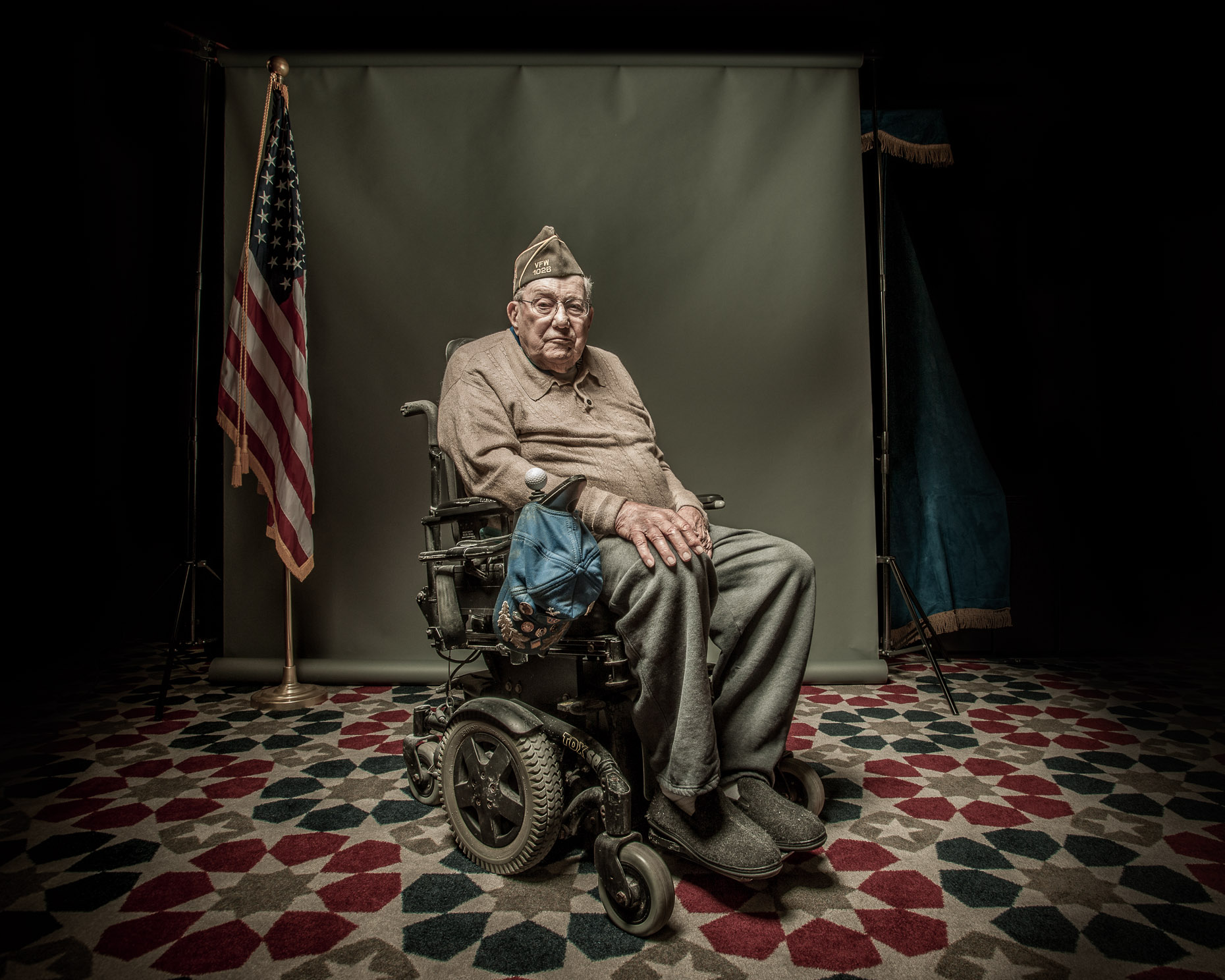 war_veterans_vineland_new_jersey-2